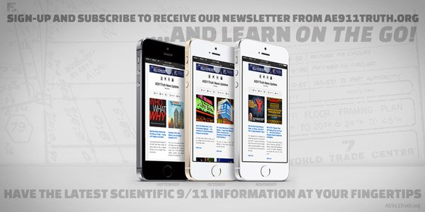 AE-Newsletter-Subscribe-Fall-2014-tw