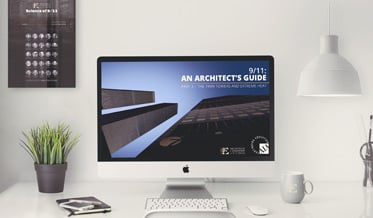 AIA - Continuing Education for Architects